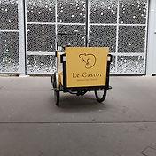 Transport Livraison meubles d'occasion à Paris, Le Castor service de livraison de meubles entre particuliers à Paris. Le Castor assure également la livraison de meubles Le Bon Coin. Le Castor service de transport et de livraison de meubles Le Bon Coin entre particuliers à Paris.