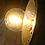Thumbnail: Luminaire style cuivre