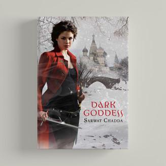book covers6.jpg