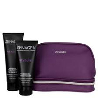 Zenagen Revolve Gift Set