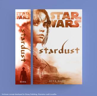 book coversSW 3.jpg