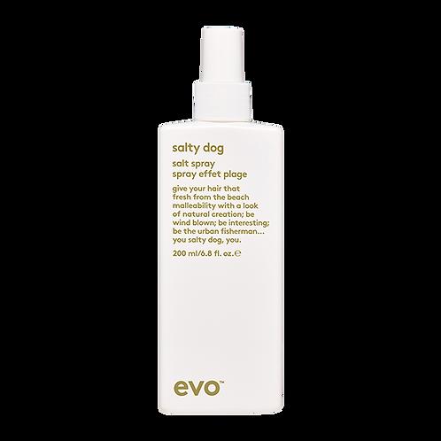 Salty Dog Salt Spray