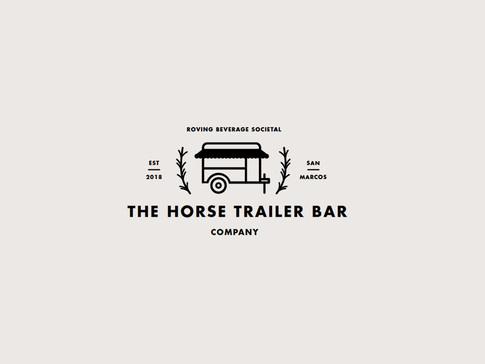 logo_horsebar.jpg