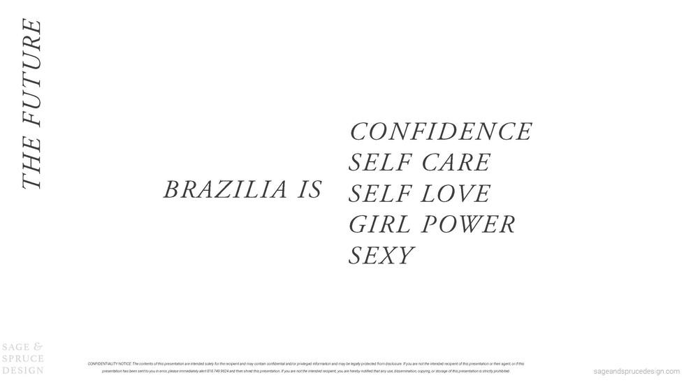 Brazilia_SageandSpruceDesign_Page_09.jpg