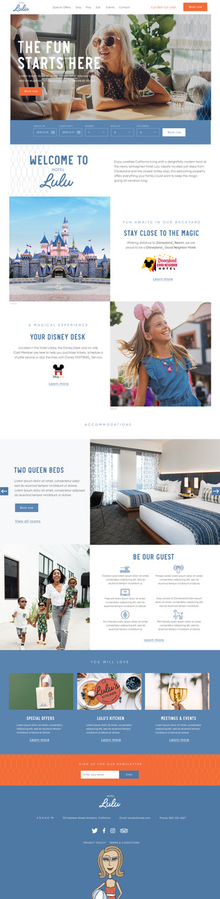 HotelLuLuDesktop_homepage.jpg