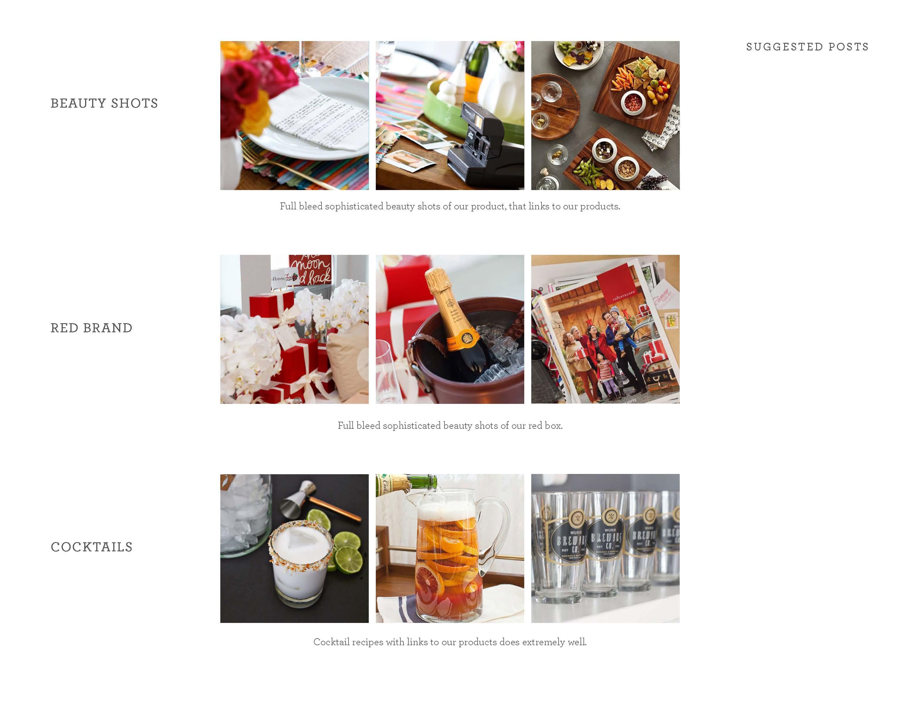 Redenvelope brandbook_social_041614_Page