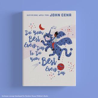 book covers8.jpg