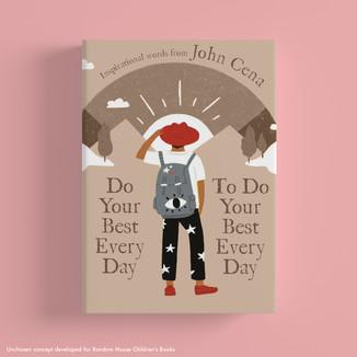 book covers9.jpg