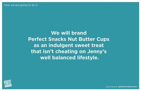 cups_presentation_Page_05.jpg