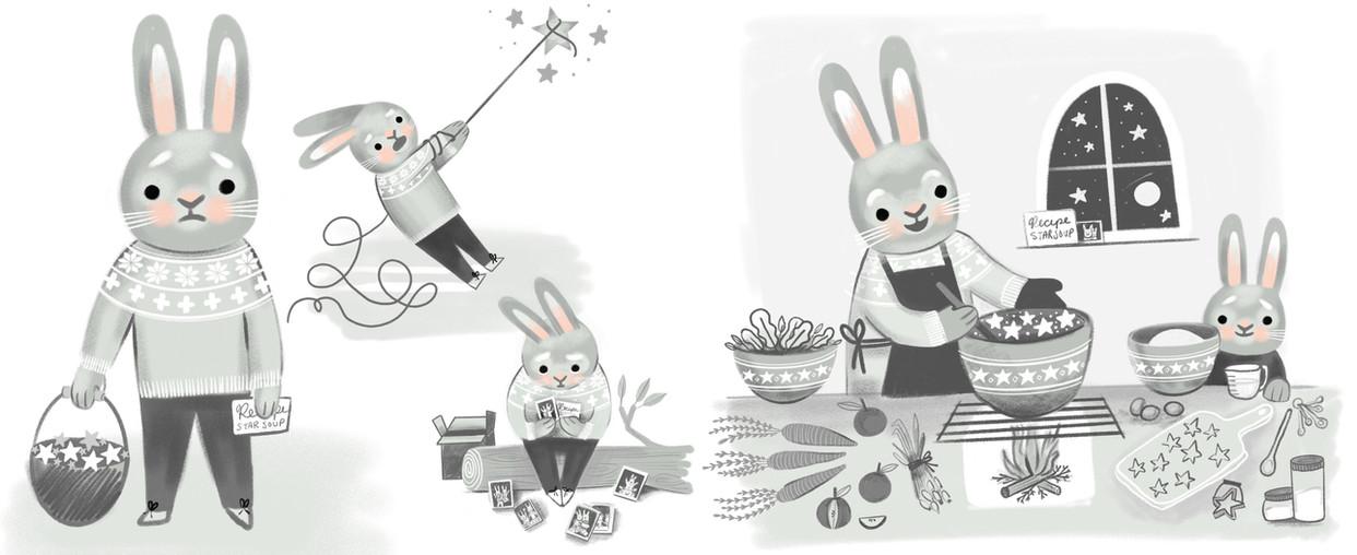 starsoup_bunnies.jpg