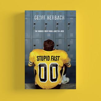 book covers3.jpg