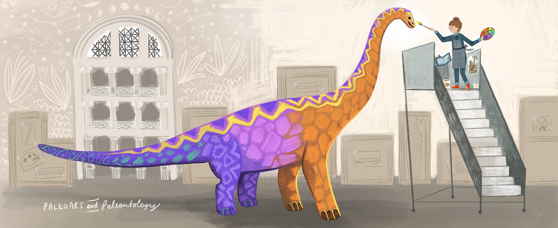 5_Dinosaur_JenniferJackmanWhite.jpg