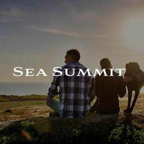 Sea Summit - Copywriting