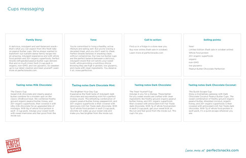cups_presentation_Page_12.jpg