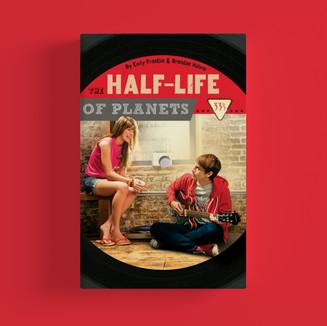book covers10.jpg