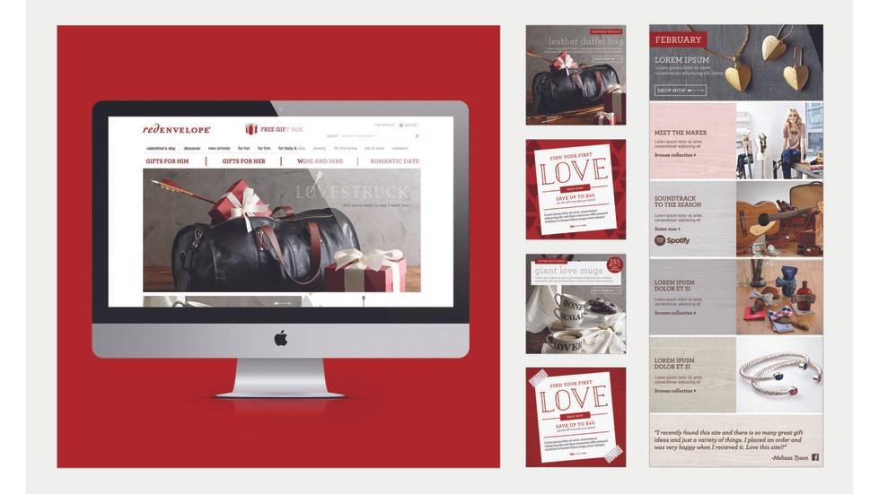 JW_social_web_emails_Page_5.jpg