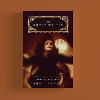book covers12.jpg