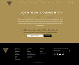 DarkArts_desktop_Membership.jpg