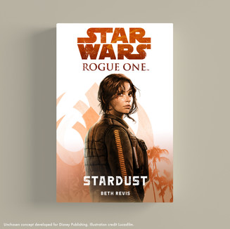book coversSW 1.jpg