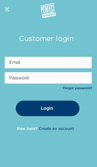 2019_mobile_loginmobile__customer login.