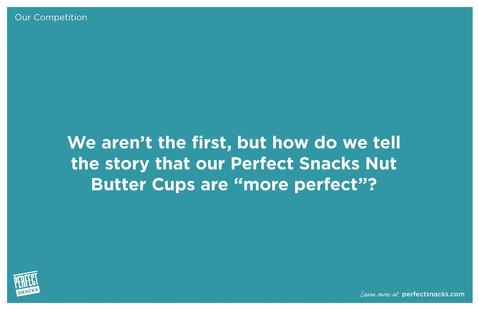 cups_presentation_Page_02.jpg