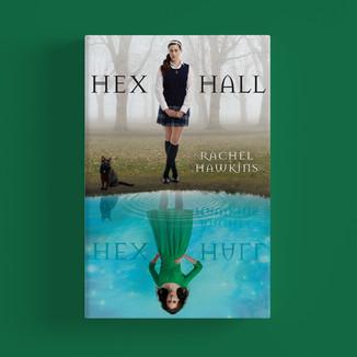 book covers5.jpg