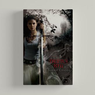 book covers4.jpg