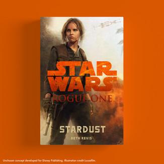 book coversSW 2.jpg