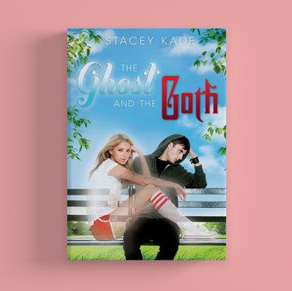 book covers11.jpg
