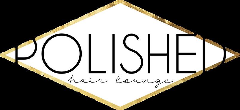 Polished Hair Lounge QC