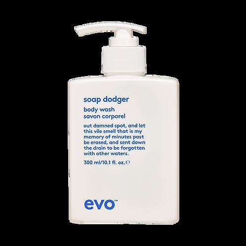 Soap Dodger Body Wash