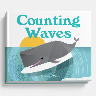 Horizontal_Book_Mockup_countingwaves.jpg