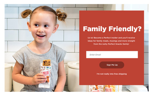 Family Blog Pop-Ups AB Tests 5, 6v1.jpg