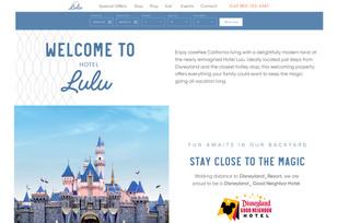 HotelLuLuDesktop_stickynav_top.jpg