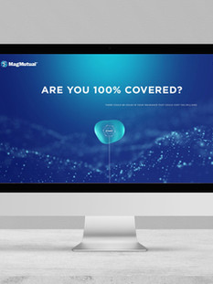 Mag Mutual Website