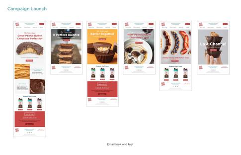 cups_presentation_Page_15.jpg
