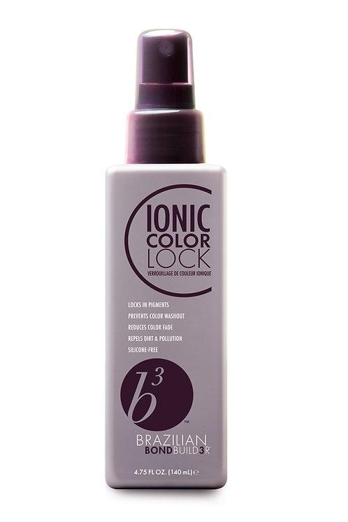 Bond Build3r Ionic Color Lock Spray