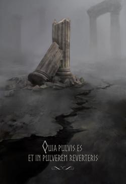 """""""Ruines"""""""