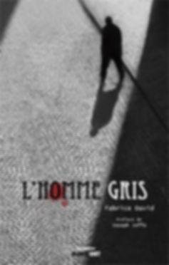 léonie charmot illustration couverture roman noir thriller