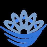 logo jrjoe.png