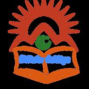 Logopit_1542646453574.png