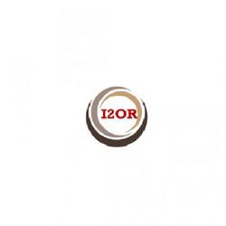 1522577219 - Copy (2)