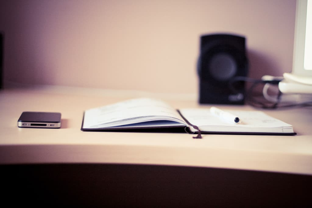 30 Ways to Find Inspiration for Your Music