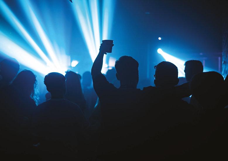 London's best nightclubs