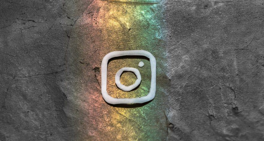 The Ultimate Guide to Setting Up an Instagram Shop