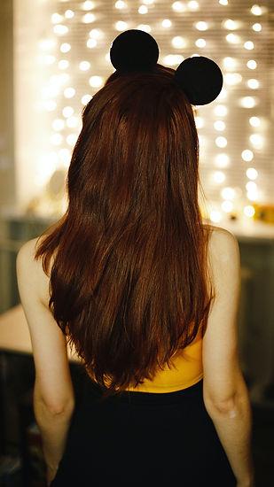 Olaplex No.3 Hair Perfector 8.5oz/250ml