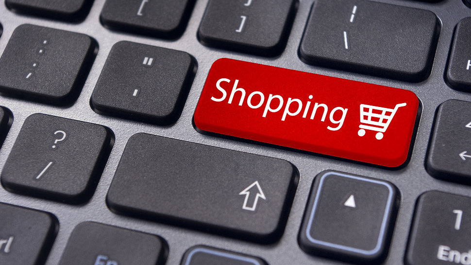 Online shopping tricks that could save you hundreds
