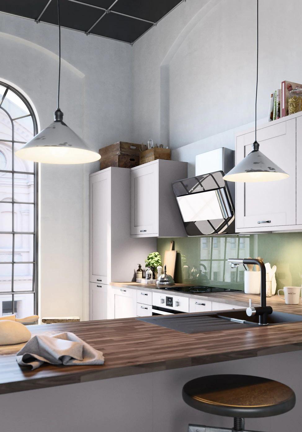 MAGNET'S KITCHEN PLANNER: DESIGN & PRICE YOUR KITCHEN ONLINE
