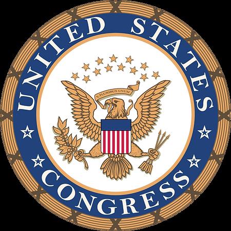 Congress seal.png