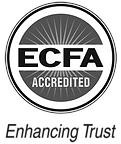 ECFA_Accredited_Final_grayscale_ET2_Smal